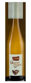 Вино белое сухое «Campi Flegrei Falanghina Farro» 2017 г.