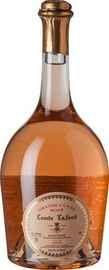 Вино розовое сухое «Sancerre Comte Lafond Grande Cuvee» 2016 г.