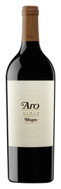 Вино красное сухое «Rioja Aro» 2009 г.