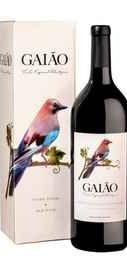 Вино красное сухое  «Das Quinta Gaiao» в подарочной упаковке
