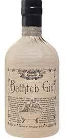 Джин «Ableforth's Bathtub Gin»