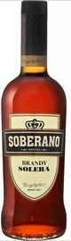 Херес «Soberano Solera Gonzalez Byass Jerez»
