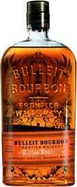 Виски американский «Bulleit Bourbon Tattoo Edition»
