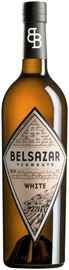 Напиток винный сладкий «Belsazar Vermouth White»
