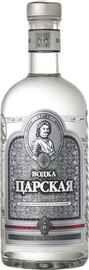 Водка «Tsarskaja Original»