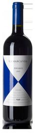 Вино красное сухое «Ca Marcanda Promis»