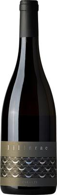 Вино белое сухое «Ceralti Lillarae Bianco Bolgheri» 2017 г.