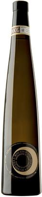 Вино белое сладкое «Ceretto Moscato D Asti» 2017 г.