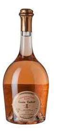 Вино розовое сухое «Sancerre Comte Lafond Grande Cuvee» 2018 г.