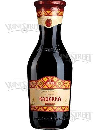 сухое или полусладкое вино полезнее