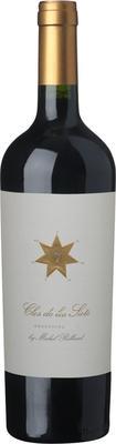 Вино красное сухое «Clos de los Siete» 2016 г.