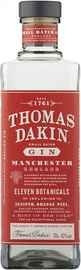 Джин «Thomas Dakin»