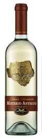 Вино столовое белое полусладкое «Misterio Antiguo»