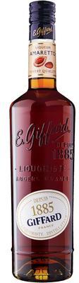 Ликер «Giffard Amaretto Liqueur»