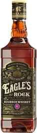 Виски российский «Eagles Rock»