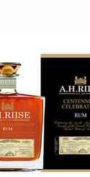 Ром «A.H. Riise Centennial Celebration»