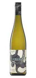 Вино белое полусухое «Crudo Catarratto Zibibbo Terre Siciliane» 2018г.