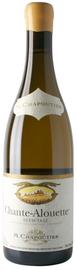 Вино белое сухое «Hermitage Chante Alouette M.Chapoutier» 2017 г.