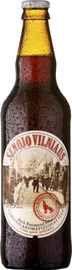 Пиво «Senojo tamsusis Vilniaus Dark Flavoured»