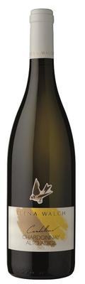 Вино белое сухое «Chardonnay Cardellino Alto Adige» 2018 г.