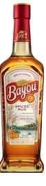 Сироп «Bayou Spiced»