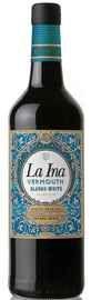 Вермут «La Ina Blanco»
