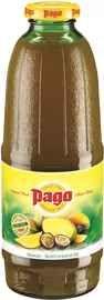 Сок «Pago Mango» нектар