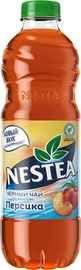 Чайный напиток «Nestea черный Персик»