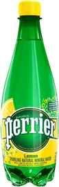 Газированный напиток «Perrier Lemon»