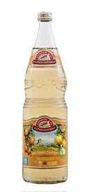 Газированный напиток «Напитки из Черноголовки Экстра-Ситро»