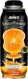 Сок «Jumex Naranja»