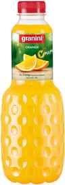Сок «Granini апельсиновый»