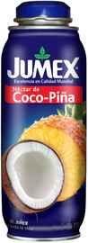 Сок «Jumex Coco-Pina»