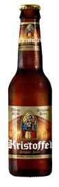 Пиво «Kristoffel Brune»