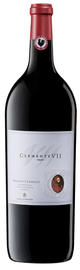 Вино красное сухое «Chianti Classico Clemente VII» 2015 г.