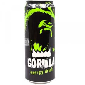 «Gorilla, 0.45 л»
