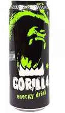 «Gorilla»
