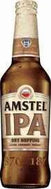 Пиво «Amstel IPA»