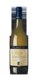Вино белое сухое «Planeta Chardonnay» 2010 г.