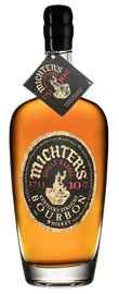 Виски «Michter's 10-Years Bourbon Whiskey»
