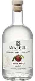 Водка «Anaseuli Cherry Plum»