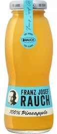 Сок «Franz Josef Rauch Pineapple»
