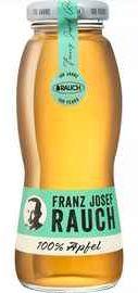 Сок «Franz Josef Rauch Apple»