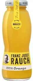 Сок «Franz Josef Rauch Orange»