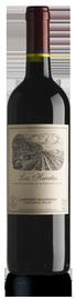 Вино сухое красное «Los Huertos Cabernet Sauvignon» географического наименования