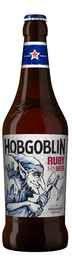 Пиво «Wychwood Hobgoblin Ruby»