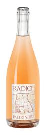 Вино игристое красное сухое «Paltrinieri Radice Lambrusco Di Sorbara»