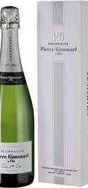 Вино игристое белое сухое «Pierre Gimonnet & Fils Cuis 1er Cru»