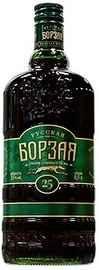 Настойка «Русская Борзая»