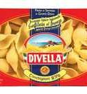 Ракушки «Divella конкильони» 500 гр.
